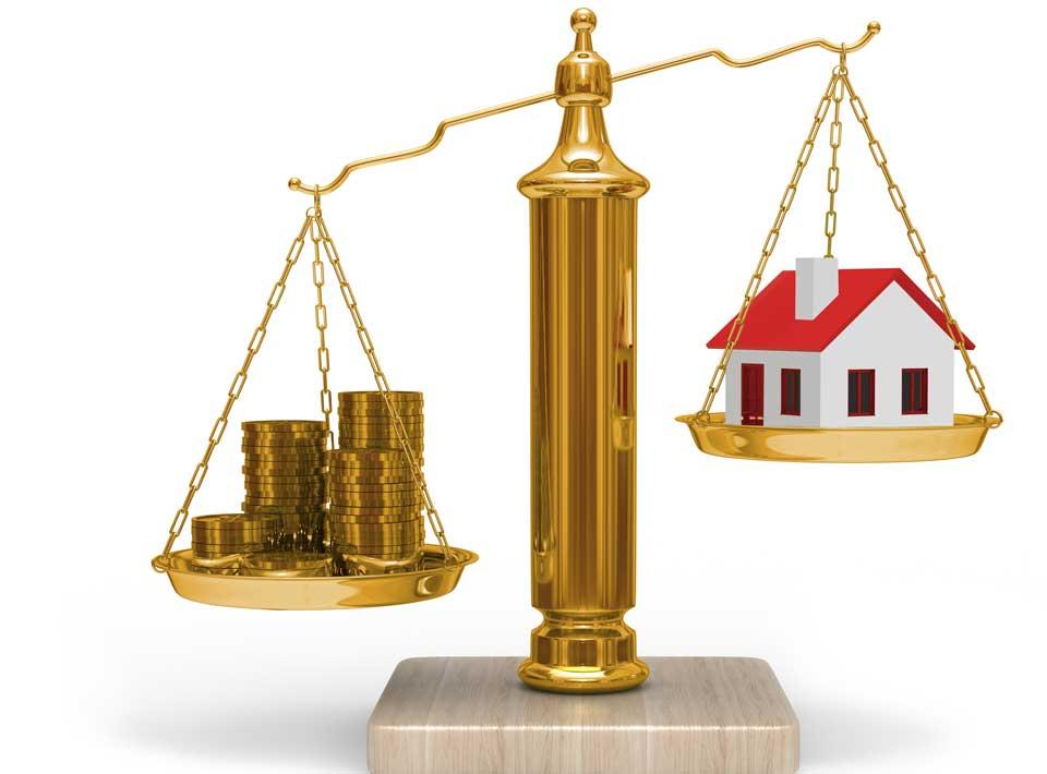 Bild: Kehl Immobilien, Appraisals / expert opinions