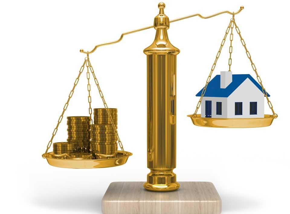 Bild: Kehl Immobilienbetreuung, Bewirtschaftungs-Beratung