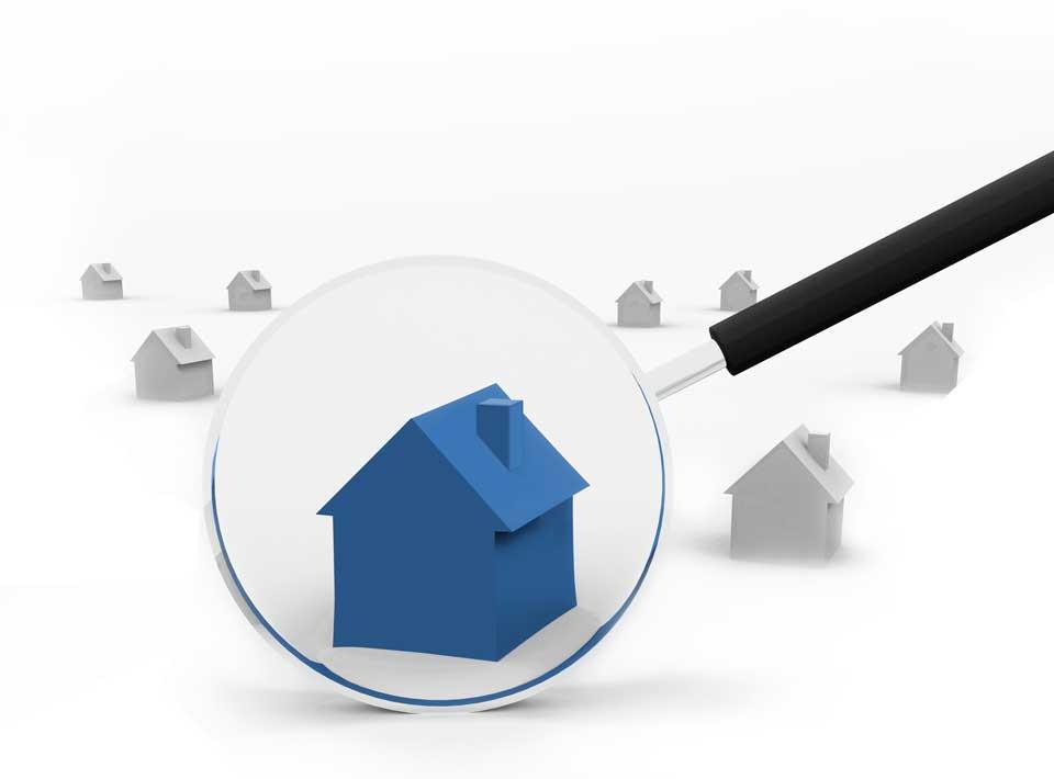 Bild: Kehl Immobilienbetreuung, Stockwerkeigentum