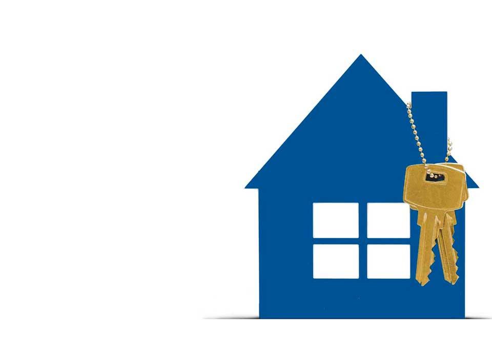 Bild: Kehl Immobilienbetreuung, Miet-Verwaltung