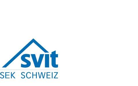 SEK SVIT Schweiz