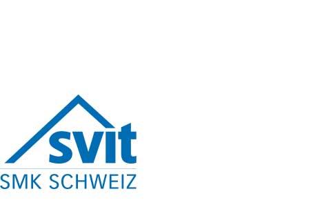 SMK SVIT Schweiz