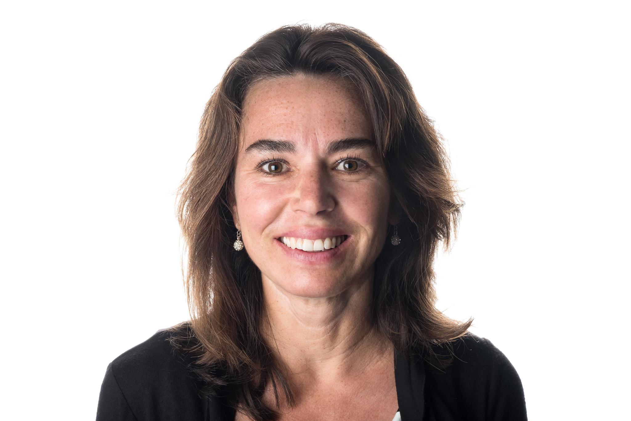 Nicole Jauch
